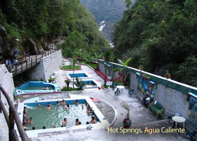 hot_springs_Aguas_Calientes