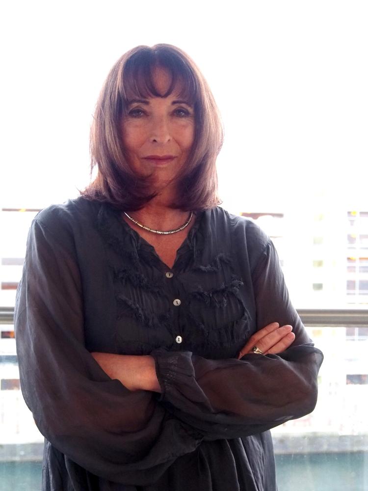 Diane Esgur