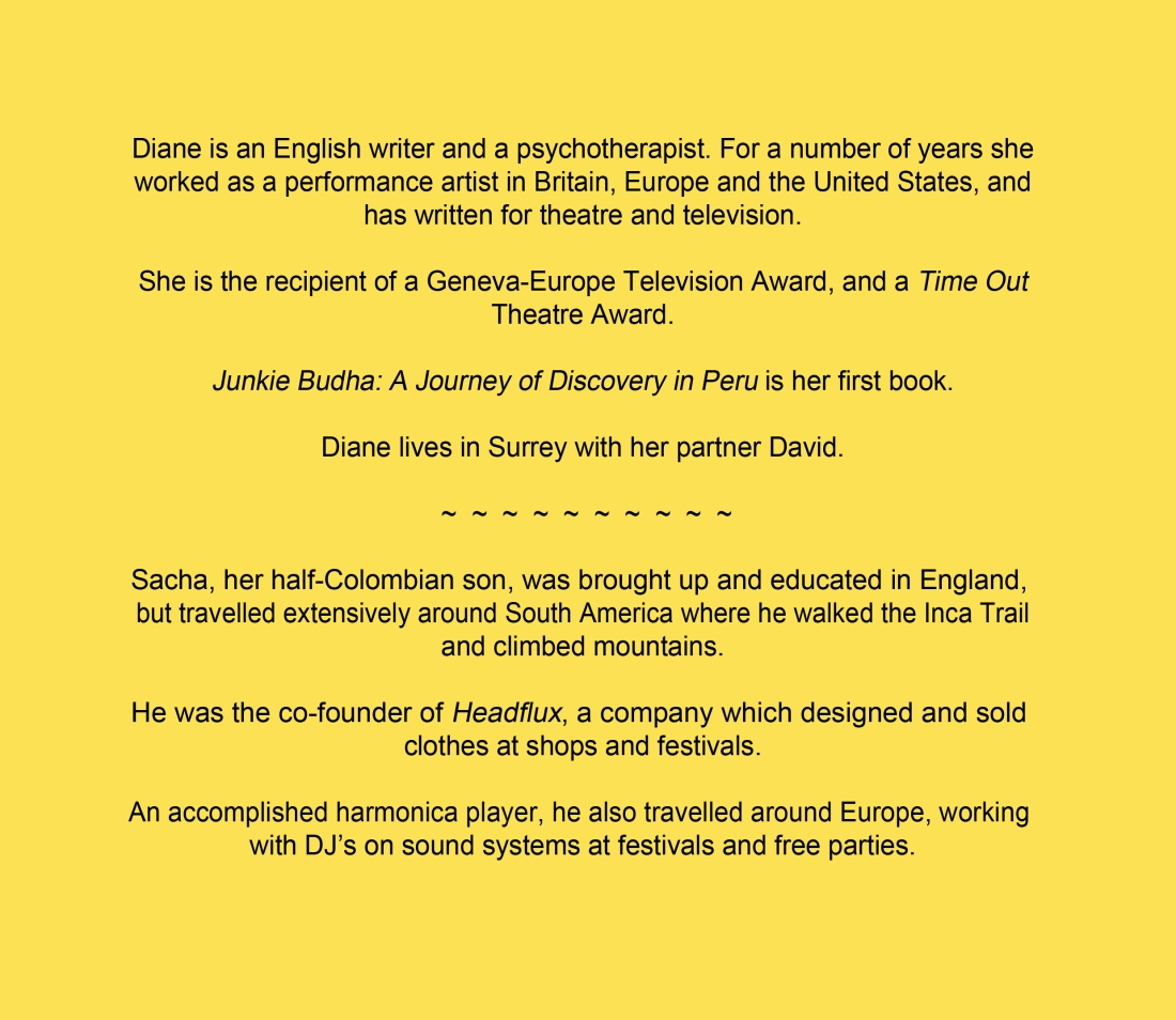 Diane and Sacha_text_yellow_2018