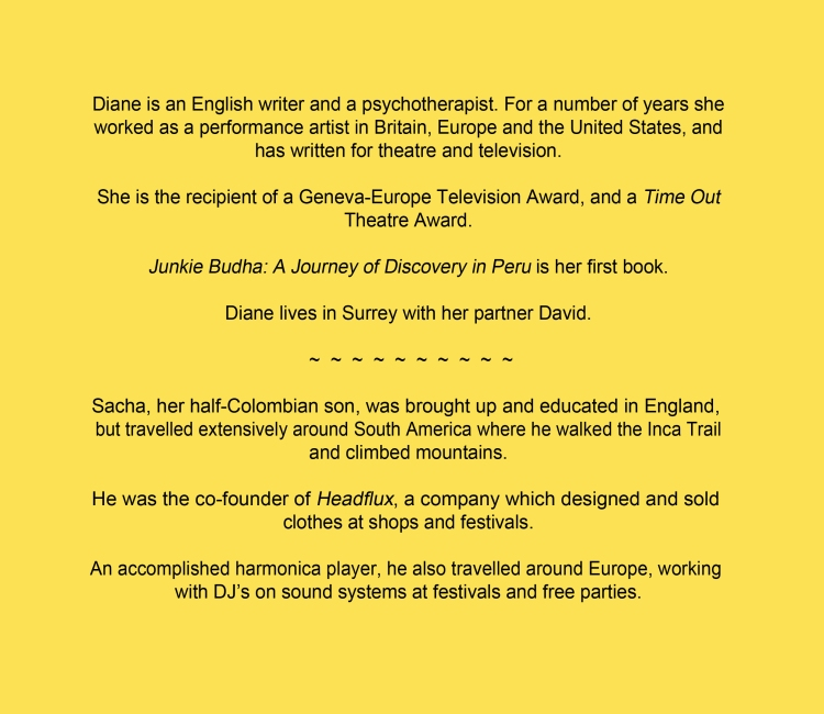 Diane and Sacha_text_yellow_2018